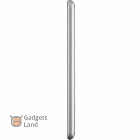 Xiaomi Redmi Note 3 2GB/16GB Silver Купить в Реутове
